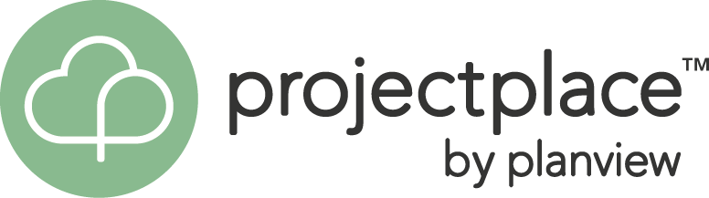 Projectplace-by-Planview_logo_button_RGB